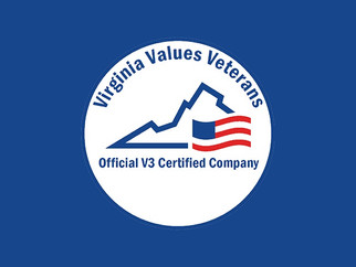 NIS is certified as a V3 company (June 2021)