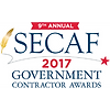 Award_SECAF.png