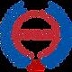 Certification_SDVOSB.png