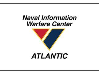 NIS awarded NIWC Atlantic ISC Contract (June 2020)