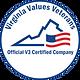 Certification_Virginia.png