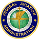 Client_Federal Aviation Administration.png