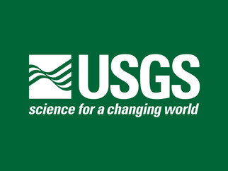 NIS Wins Recompete of USGS Contract (July 2021)