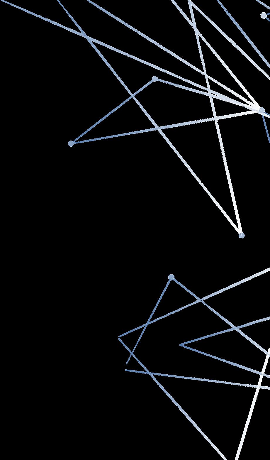 Tech BG_Split-2.png