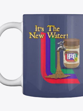 peanut-butter-mug.jpg