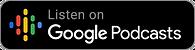 10ish Pocast on Gool Podcasts, comedy podast, top 10 lists