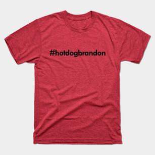#hotdogbrandon.JPG