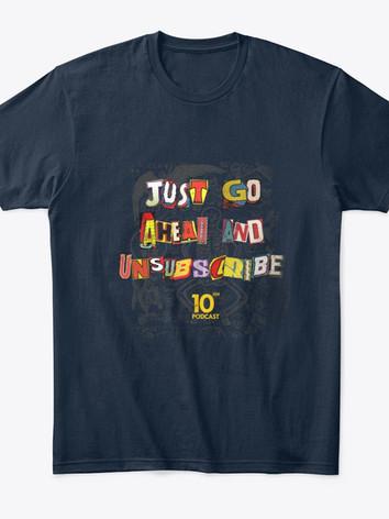 Unsub-shirt.jpg