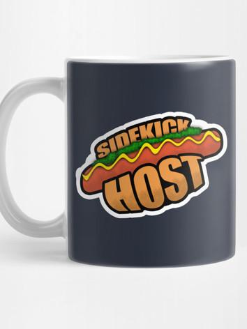 10ish_HotDog-Mug.jpg