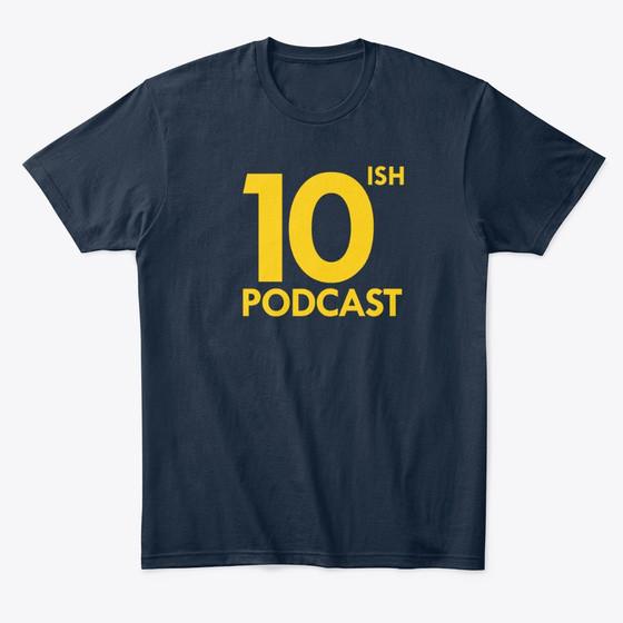 10ish-logo-shirt.jpg