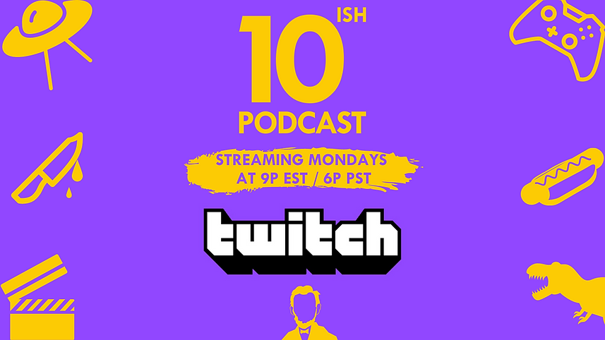 Twitch Ad_Twitter (1).png