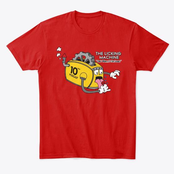 licking-machine-shirt.jpg
