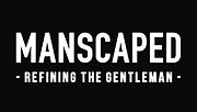 Manscaped, 10ish Podcast, Comedy Podcast, Top 10 Lists, Advertise