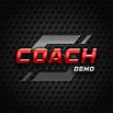 Coach Demo.png