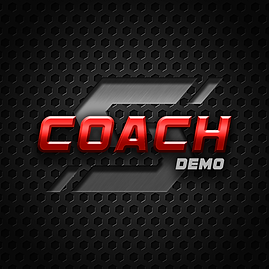 Coach Demo.png