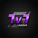 7v7 League Purple.jpg
