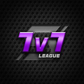 7v7 League Purple.png