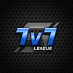 7v7 League.png