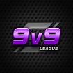 9v9 League.png