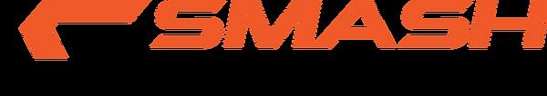 Smash Routes Logo (Orange & Black).png