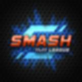 SMASH 11v11 League.png