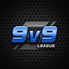 9v9 League Blue.png