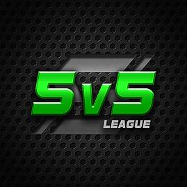 5v5 League.png