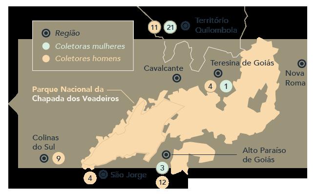 img-mapa.png