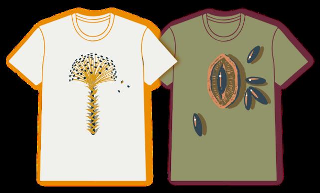img-camisetas.png