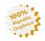 img-algodao.png