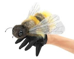 Bumblebee Jamboree