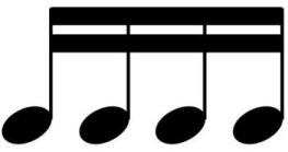 Songs for teaching Tika Tika