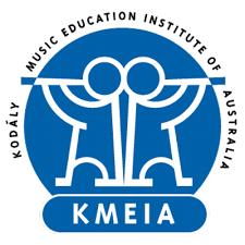 Kodaly Music Education Institute of Australia