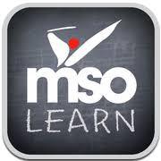 MSO Learn App