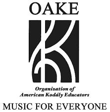 Organisation of American Kodaly Educators