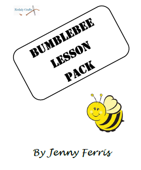 Lesson Booklets Available!