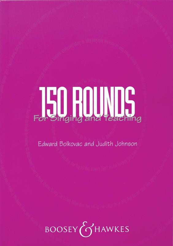 150 Rounds book