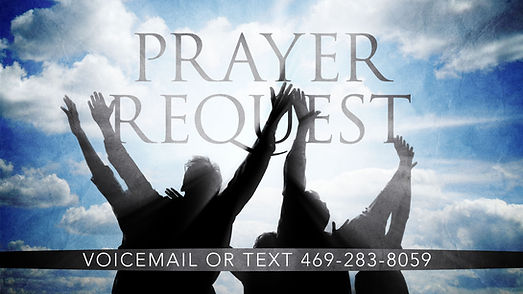 prayer_request-PSD.jpg