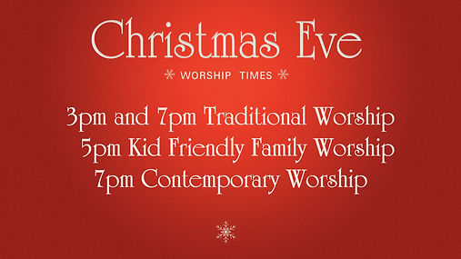 Christmas Eve Services with times_000374