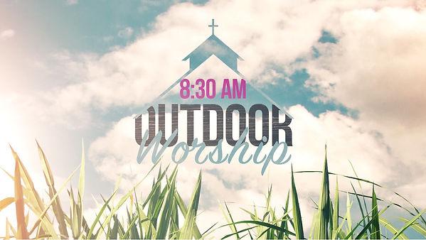 Outdoor Worship.jpg.jpeg