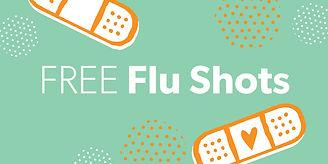flu-shot-1200x600-web.jpg