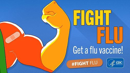 Fight-Flu-Arm-Punch_Blue_Twitter-600px.j