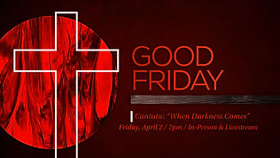 Good Friday copy.jpg