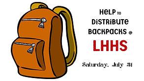 LHHS backpacks pub.jpg
