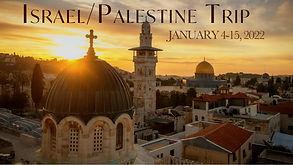 Israel : Palestine Trip 2022.jpg