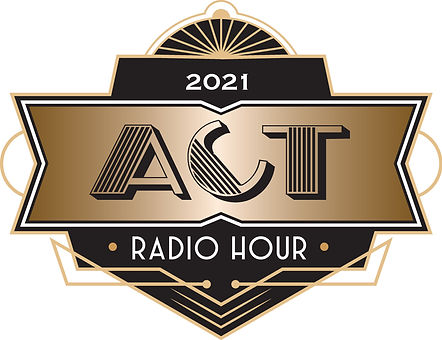 ACT Radio HourBLK bkgd.jpg