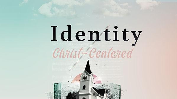 Identity-PSD%20copy_edited.jpg