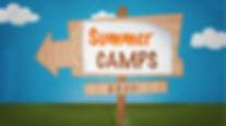 Summer_Camps 2016_00010602.jpg