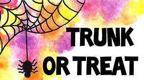 Trunk_or_treat_header-copy.jpg