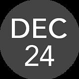 24 Dec.png